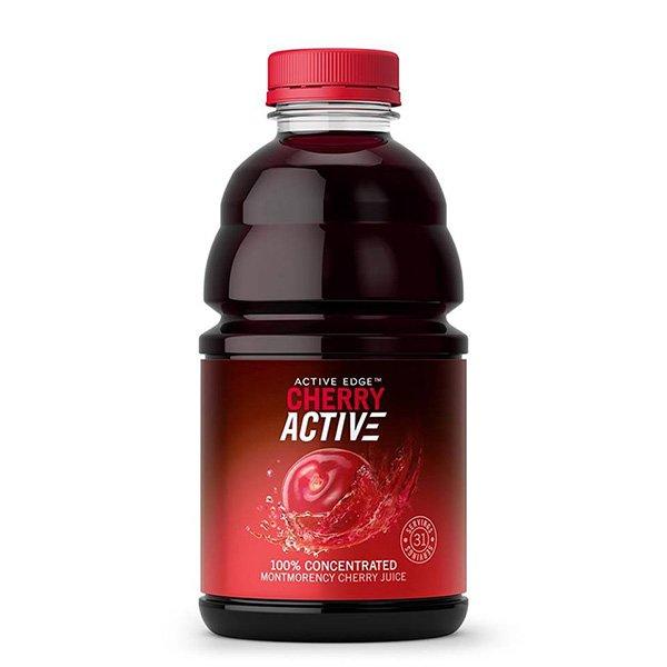 Active-Edge-Cherry-Active