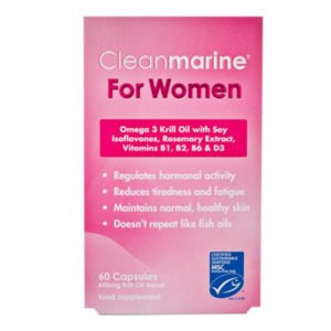 Cleanmarine-For-Women