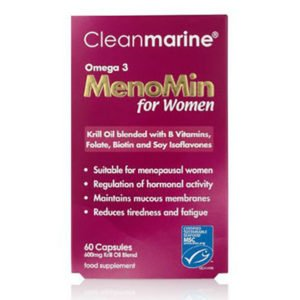 MenoMin-for-Women