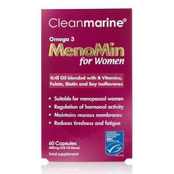 MenoMin-for-Women