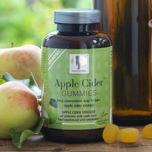 New-Nordic-Apple-Cider-Gummies