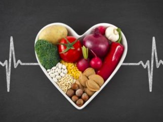 Great tips to manage your cholesterol