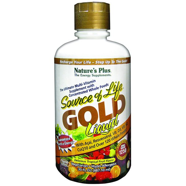 Source-of-Life-Liquid-Gold