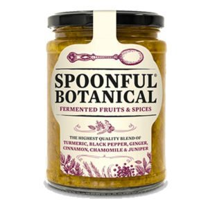 Spoonful-Botanical