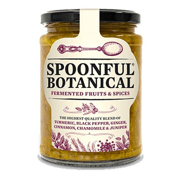 Spoonful-Botanical