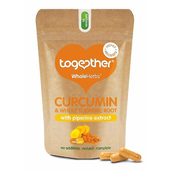 Together-Curcumin