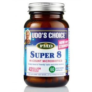 Udos-Choice-Super-8