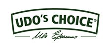 Udos-Choice