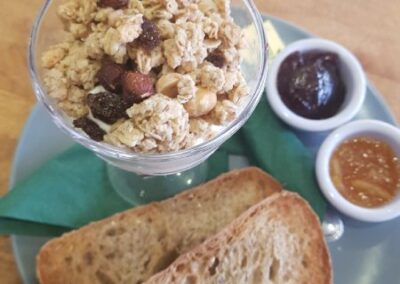 donegal-town-cafe-healthy-breakfast