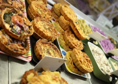 donegal-town-restaurant-cafe-deli-lunch-quiche