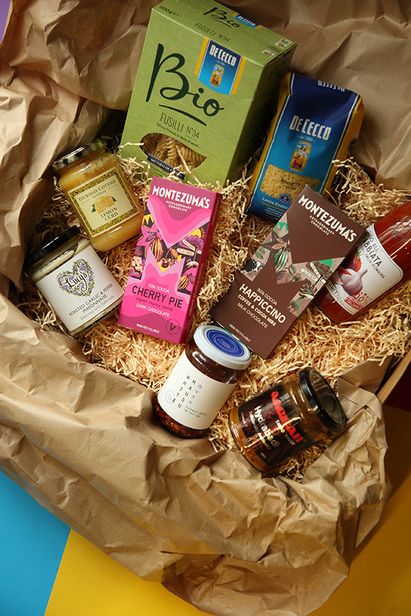 simple-simons-foodie-lovers-boxed