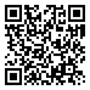 Simple-Simons-Outdoor-Menu-QR-Code